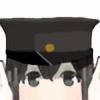 jonasan814's avatar
