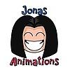 JonasAnimations's avatar