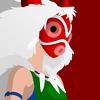 Jonasbrunoz's avatar