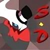 jonasdarkrai's avatar
