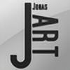 JonasForTheArt's avatar
