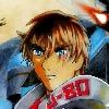 JonasGobbi1980's avatar