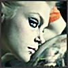 Jonasihq's avatar