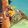 JonasIngebretsen's avatar