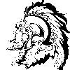JonasJosue's avatar