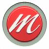 jonaska's avatar