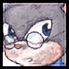 JonasLans's avatar