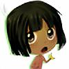 jonaslee's avatar