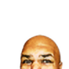 jonasMECCA's avatar