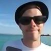 JonasMstreit's avatar