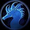 JonassaurotheDragon's avatar