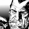 JonasScharf's avatar