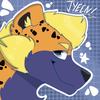 JonasTheHyena2004's avatar