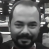 JonasTrindade's avatar