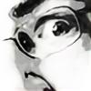 JonasW78's avatar