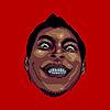 Jonata-D's avatar