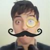 JonatanCandeias's avatar