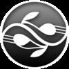 JonatanFox's avatar