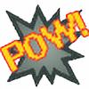 JonatanRaven's avatar