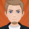 JonatanRek's avatar