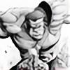 jonatasartss's avatar
