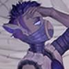 JonatasLemos's avatar