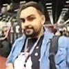JonatasVarela's avatar