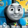 Jonathan-Asiamah's avatar