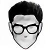 jonathan-c-eastwood's avatar