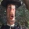Jonathan-Kang's avatar