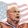 jonathan-munro's avatar