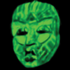 Jonathan-Pires's avatar