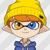 Jonathan-Ringel's avatar