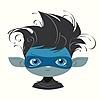 Jonathan-Wilson's avatar
