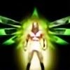 JONATHAN1LINK's avatar