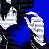 Jonathan279's avatar