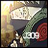 Jonathan309's avatar