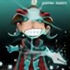 jonathan36's avatar