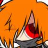 JONATHAN46's avatar