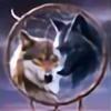 Jonathan818's avatar