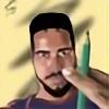 JonathanAlexDesign's avatar