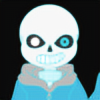 JonathanAnubian's avatar