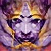 jonathanbakerart's avatar