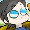JonathanBeiko's avatar