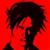 JonathanBN's avatar