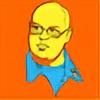 JonathanBPerez's avatar