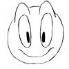 JonathanCAllen's avatar