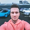 JonathanDouglas's avatar
