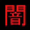 JonathanDuran's avatar