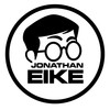 jonathaneike's avatar
